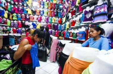 Cinco motivos por los que fracasan los emprendimientos en el Perú