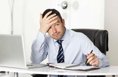 Cinco hábitos que debes evitar para ser más productivo