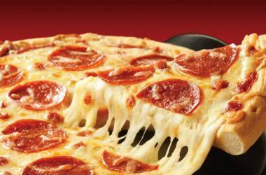 Idea de negocio: cómo abrir una pizzería
