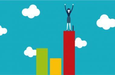Cinco características del líder de un equipo de ventas