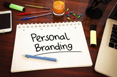 Tu marca personal en las redes sociales