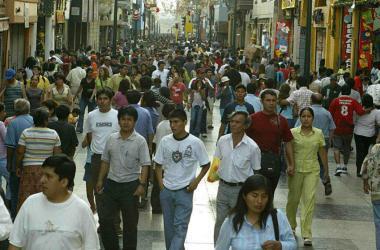 Premian a más de 20 empresas donde los peruanos quieren trabajar