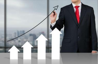 Cinco estrategias para hacer crecer tu negocio