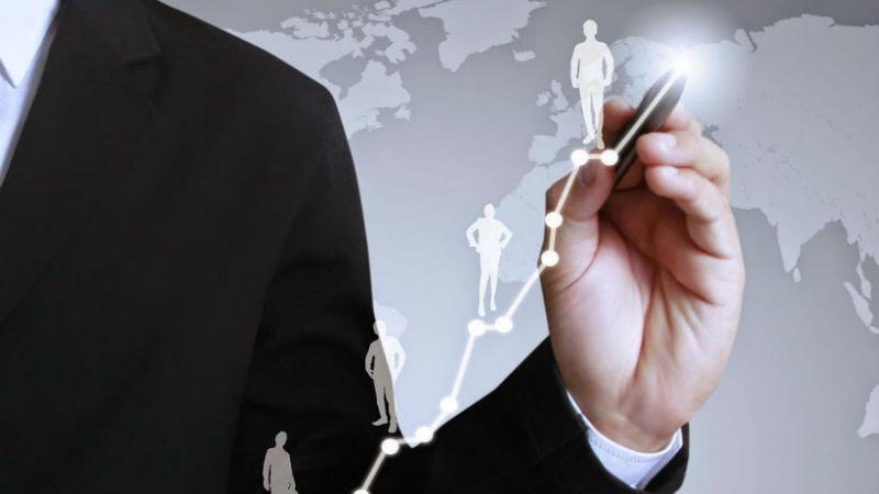 Cinco tips para que encuentres el propósito de tu negocio