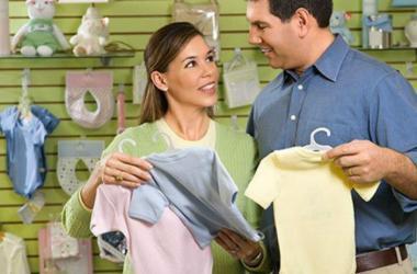 Adex: 65.1% de prendas para bebé peruanas va a Estados Unidos
