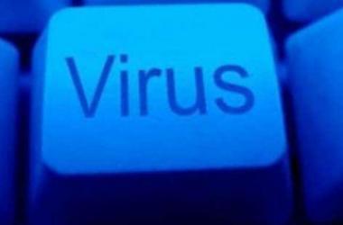 """Sunat alerta a contribuyentes sobre correo electrónico """"pirata"""""""
