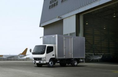 Seis tips para renovar tu transporte de carga