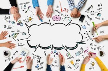 Cinco claves para una mejor comunicación interna en la empresa