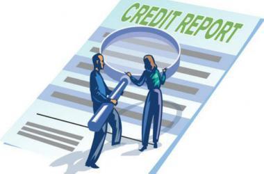 Seis tips para mejorar tu historial crediticio