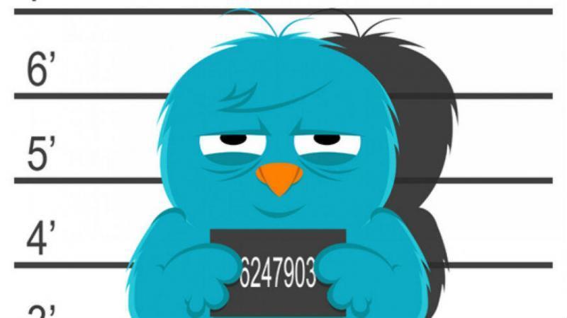 Los 20 peores errores en Twitter de las empresas