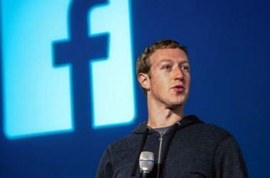 Mark Zuckerberg vendrá al Perú para APEC 2016