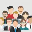 El liderazgo en tu equipo de ventas
