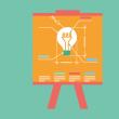 ¿Cómo formalizar tu empresa?