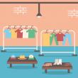 ¿Cómo aplicar el visual merchandising en mi negocio?