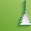 Cómo preparar tu negocio para Navidad