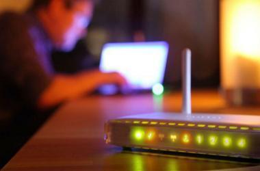 ESET comparte 5 consejos para mantener a los cibercriminales alejados del router.