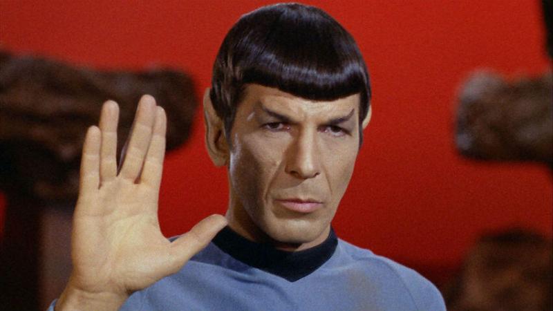 3043000-poster-1280-leonard-nemoy-spock-dead-rip