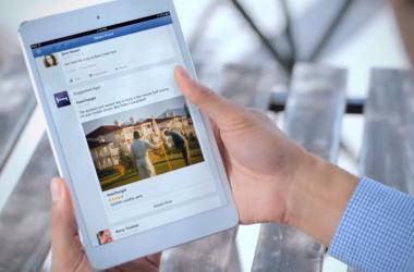 Facebook lanza herramienta para descubrir grupos