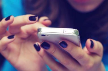 El número de conexiones y de penetración móvil en el Perú continúa en aumento.