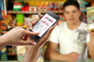 Lanzan app para crear red privada de negocios en Perú.