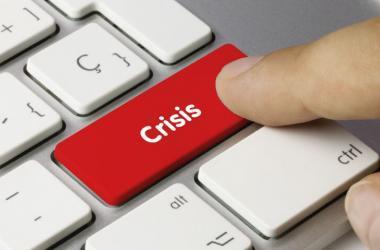 Cuatro pasos para resolver una crisis de marca
