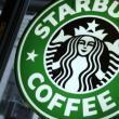 Paciencia, innovación y mucha confianza son las claves del éxito de Starbucks.