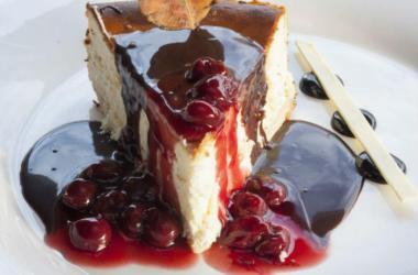 Idea de negocio: ¡Abre una empresa de pasteles caseros!