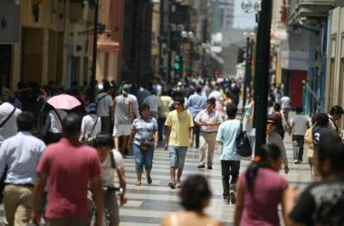 APEC: en qué empresas se trabajará durante feriado