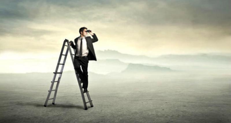 Cuatro estrategias para que consigas empleo si no tienes experiencia