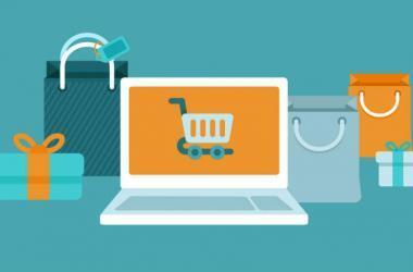 Seis beneficios del comercio electrónico para las pymes