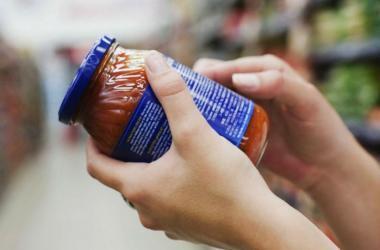Cuatro tips para un buen etiquetado de productos