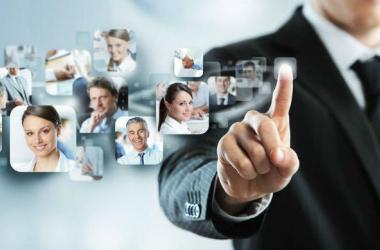 Campus Virtual Romero y Laborum lanzan curso virtual para aprender a gestionar el talento