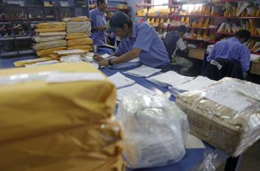 Importa Fácil: con mensajes de texto usuarios sabrán sobre envíos postales