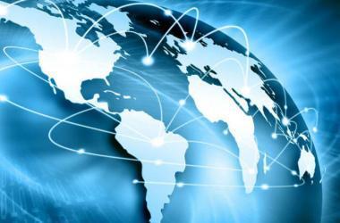 Nueve de cada diez personas de países en desarrollo no están conectadas