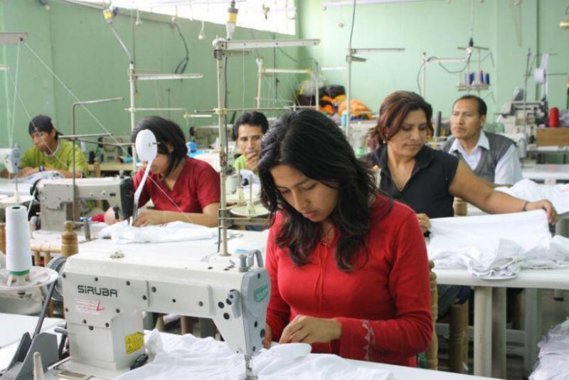 Mibanco: El 70% de clientes mype compra un seguro