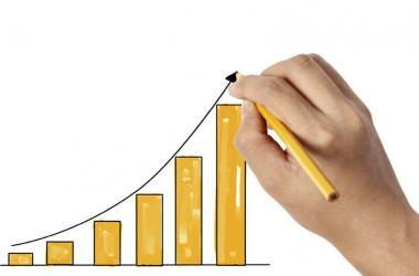 Estrategias para que fortalezcas tu emprendimiento