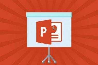 Seis tips para una buena presentación en PowerPoint