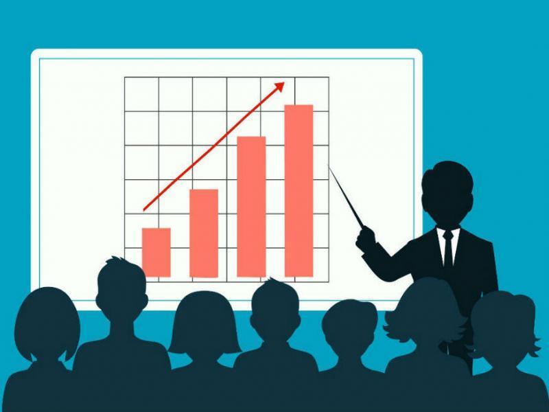Cinco estrategias para vender tu idea de negocio