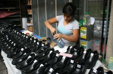Pymeadex: 'IGV Justo' incentivará formalización de mypes