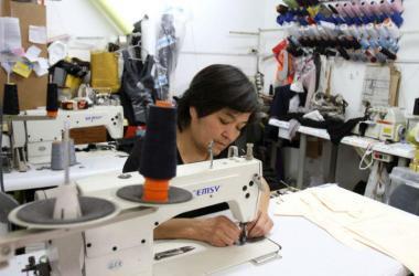 PromPerú y Comex harán aceleradora para el sector textil