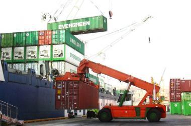 Empresarios del Perú y Kuwait impulsarán comercio bilateral