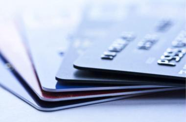 Los seis mandamientos para proteger la tarjeta de crédito