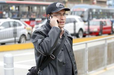 Sunat: contribuyentes podrán actualizar datos de su RUC por teléfono