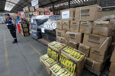 Sunat: subastarán departamentos, camionetas y tiendas este 21 de octubre