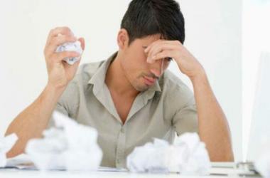 Seis tips para evitar el desánimo