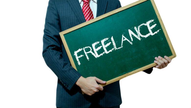 Seis tips de finanzas para freelancers