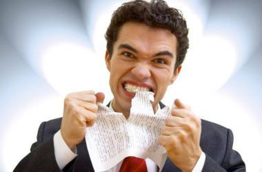 Siete claves para combatir el mal humor