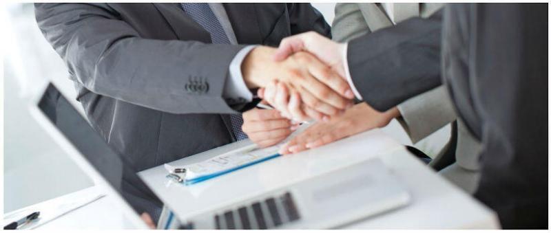 Mibanco: Tips para que tu solicitud de préstamo no sea rechazada