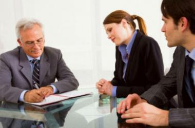 Seis tips para ser el candidato ideal a un puesto de trabajo