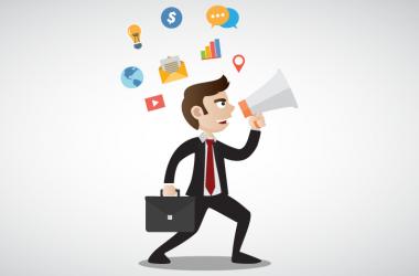 PQSresponde: cómo liderar una compañía utilizando las plataformas digitales